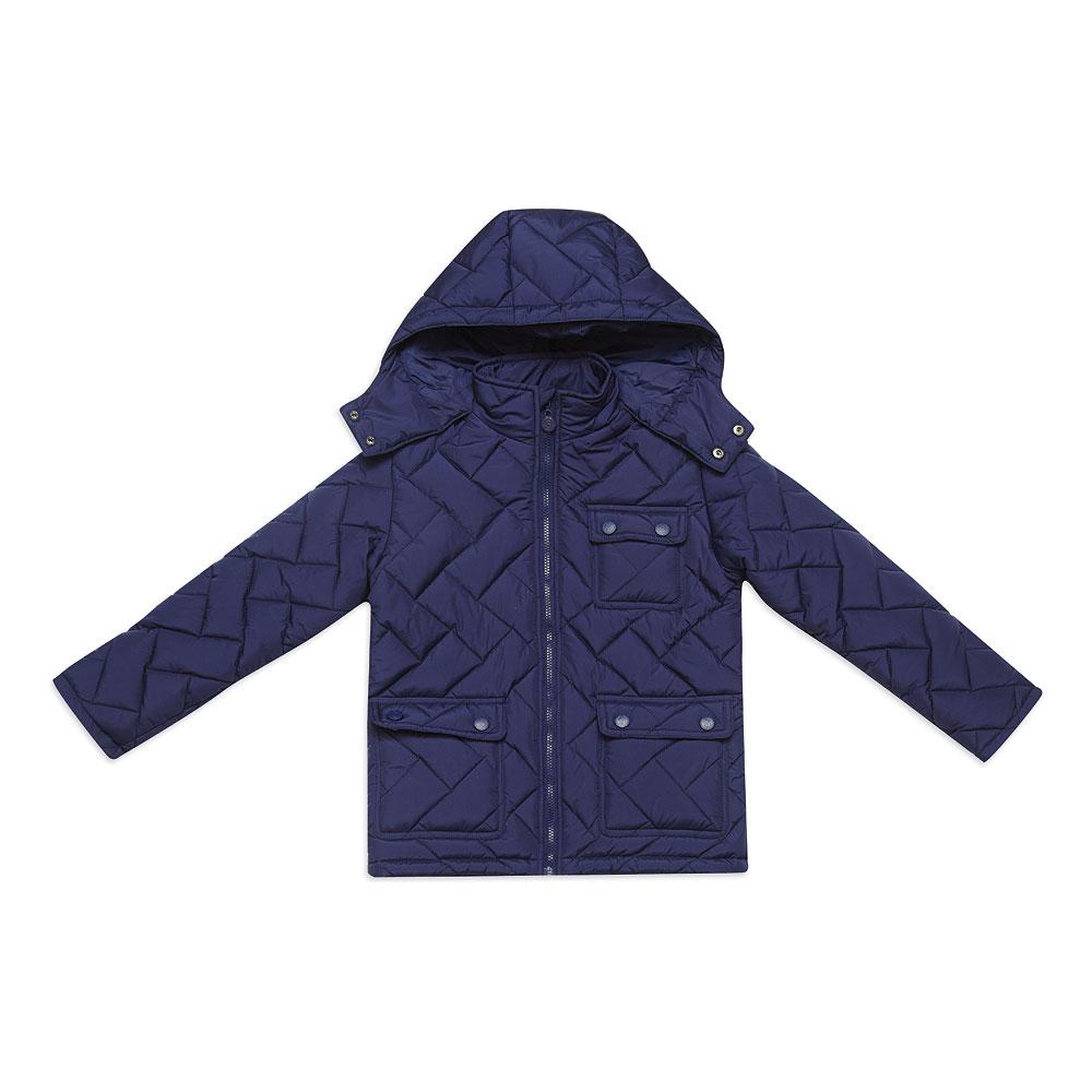 Куртка 343002