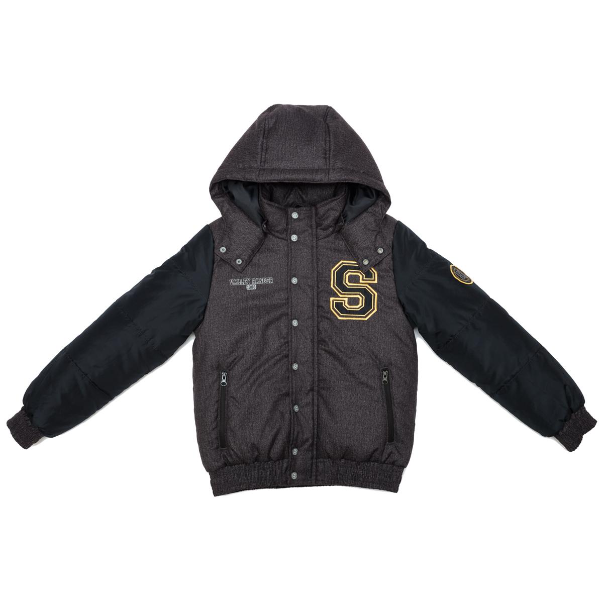 Куртка 343048