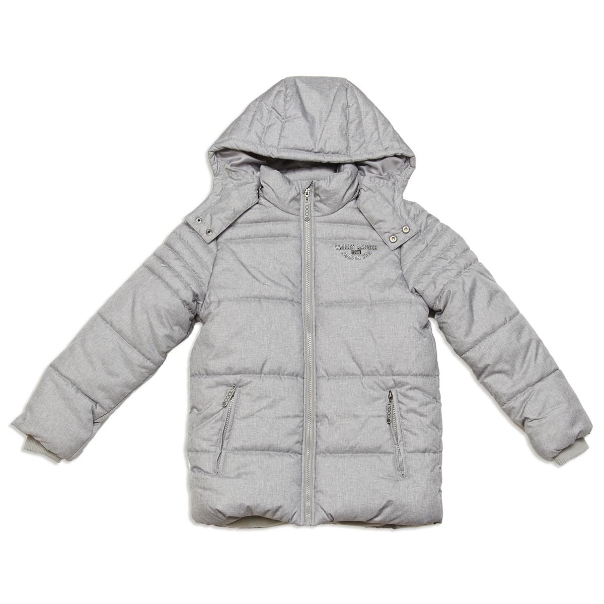 Куртка 343049