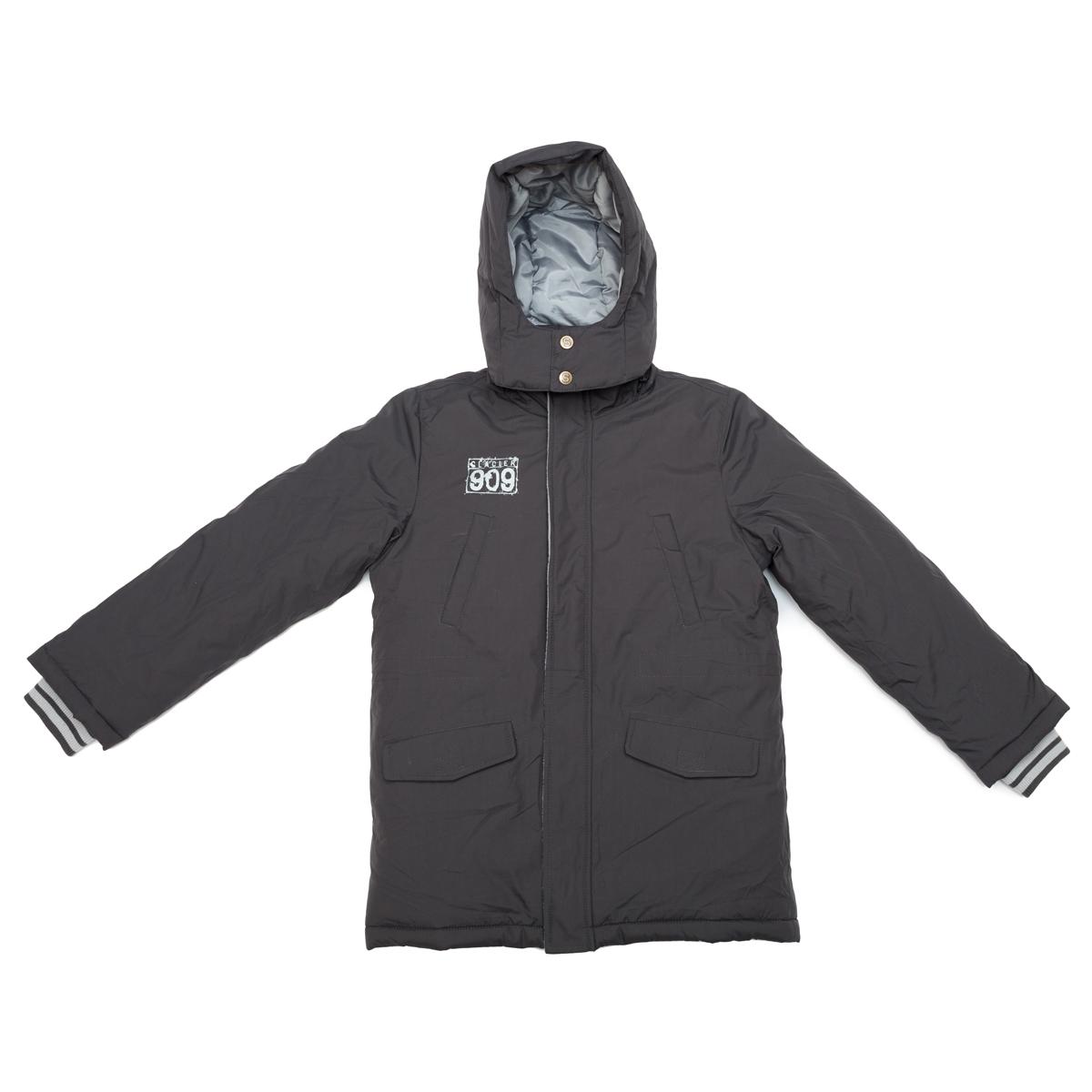 Куртка 343050