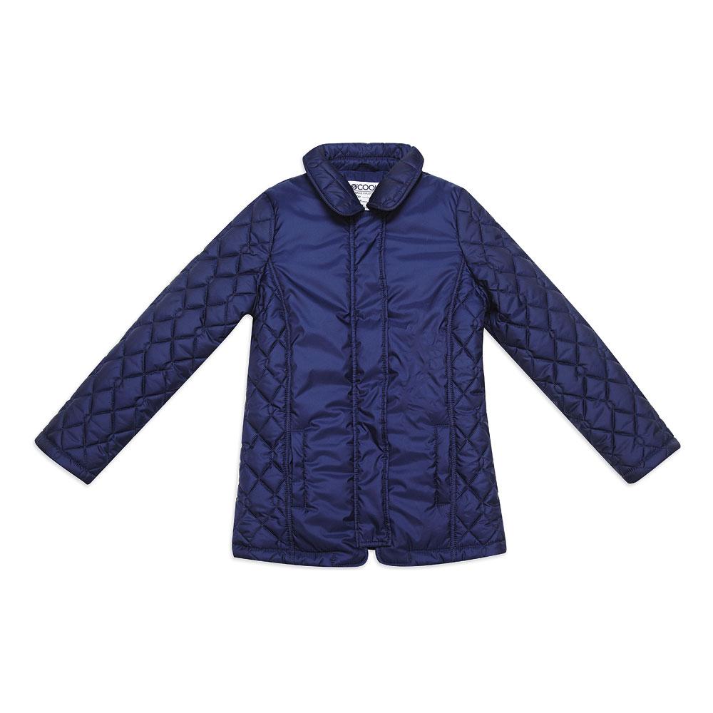 Куртка 344003
