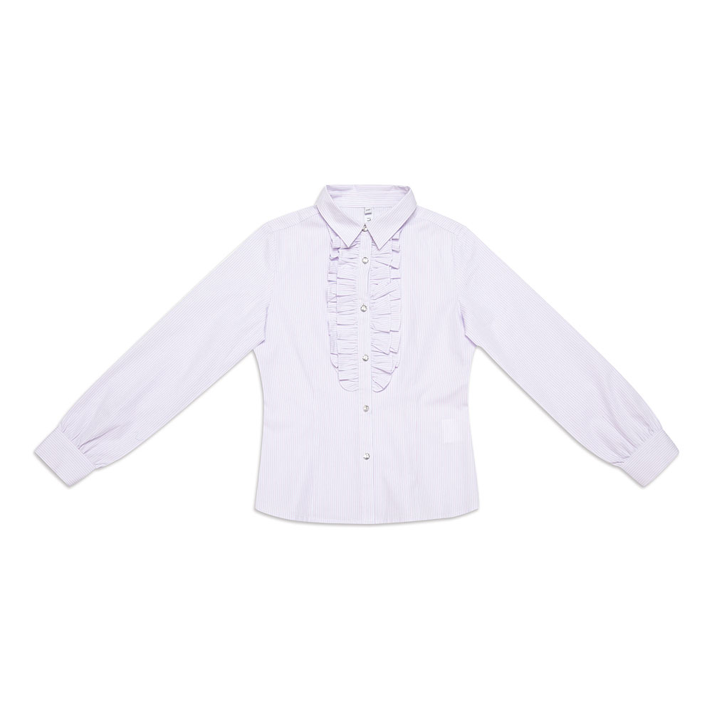 Блузка 344016