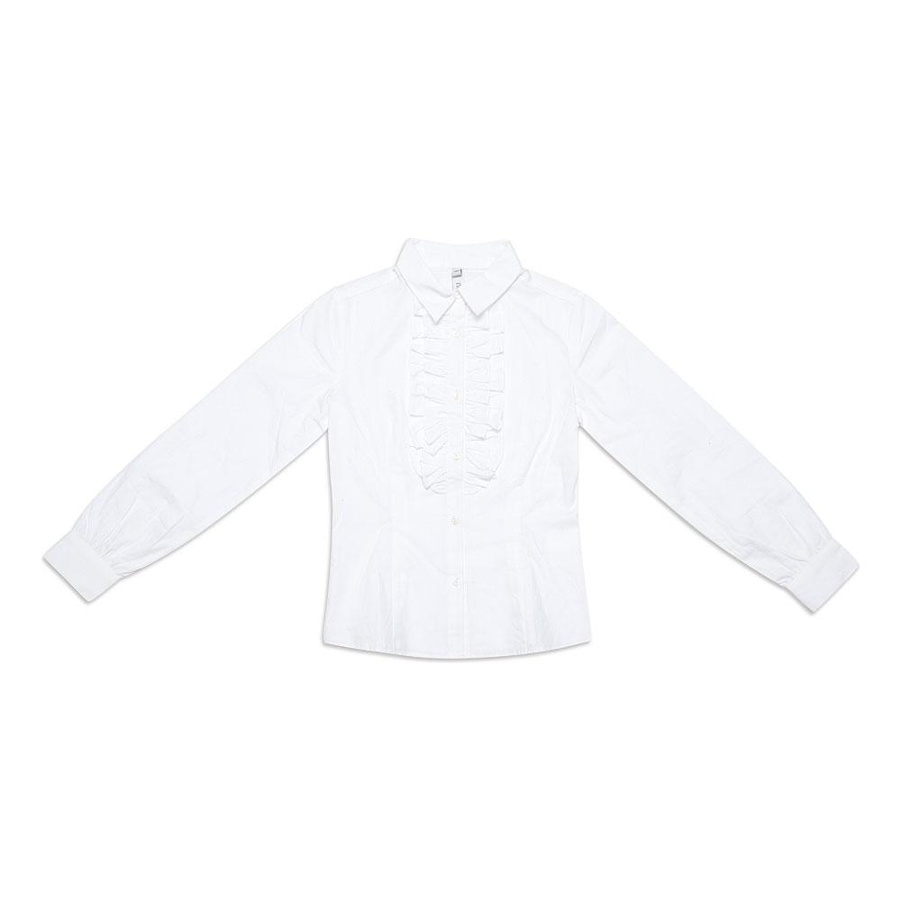 Блузка 344017