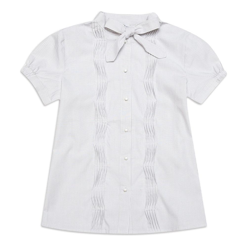Блузка 344018