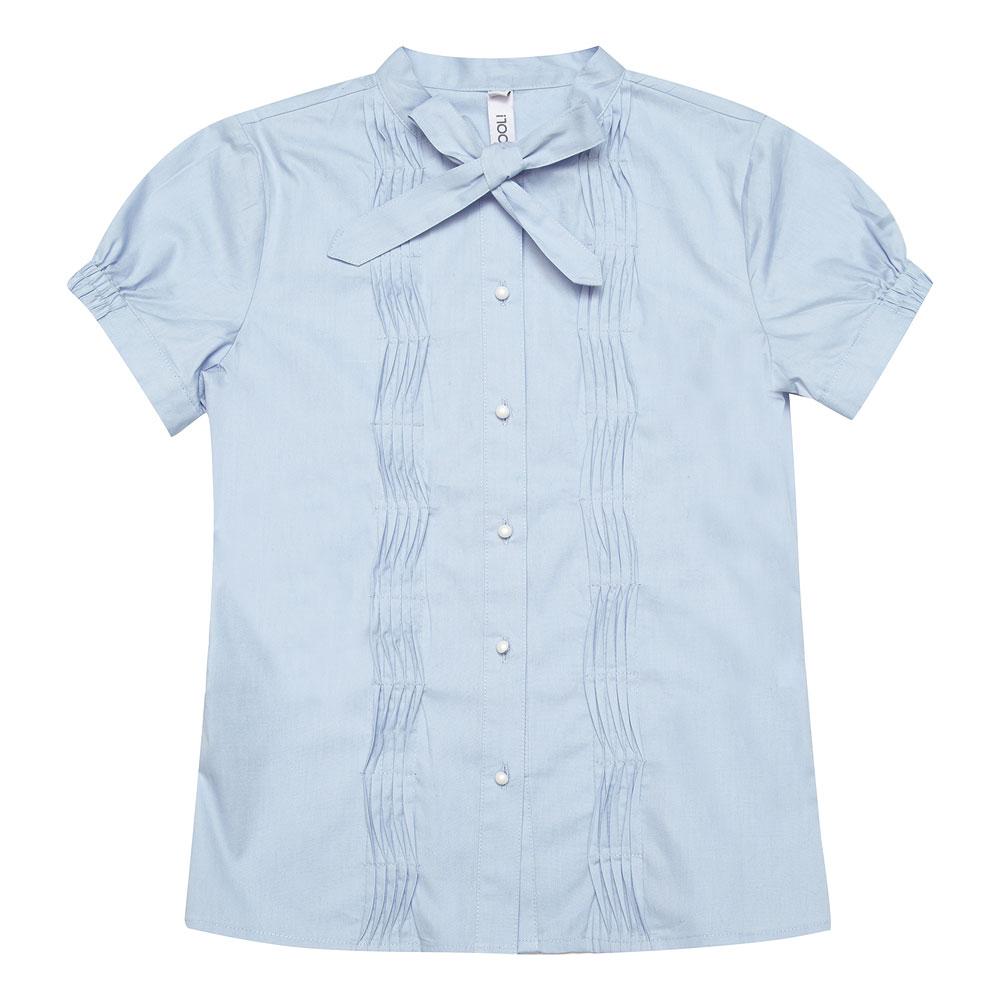 Блузка 344019