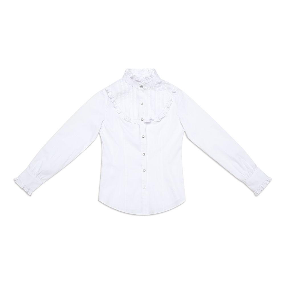 Блузка 344020