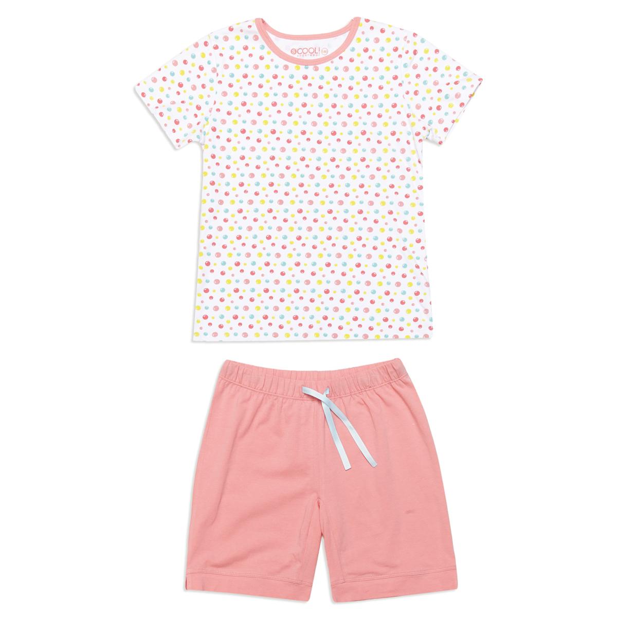 Пижама 344048