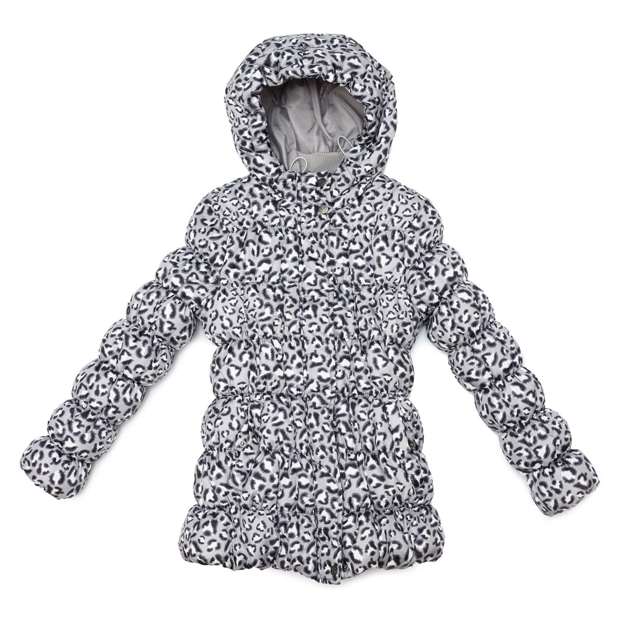 Куртка 344064
