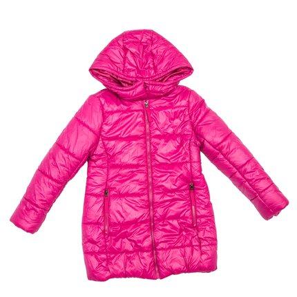 Пальто 344066