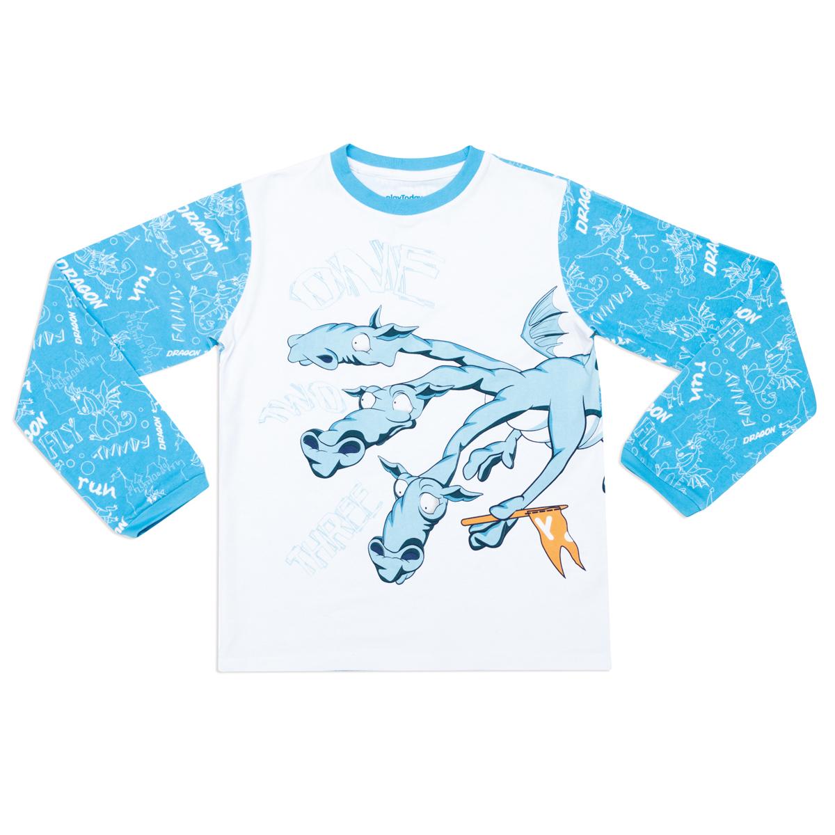 Пижама 345014