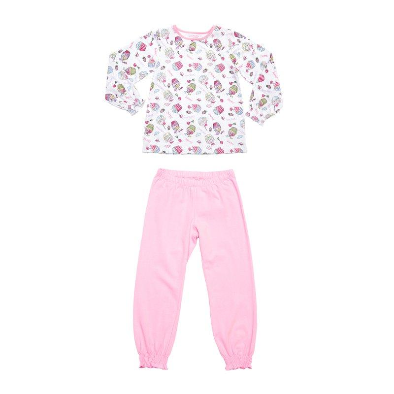 Пижама 346002