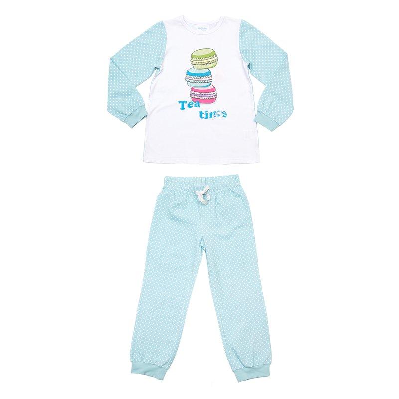 Пижама 346014