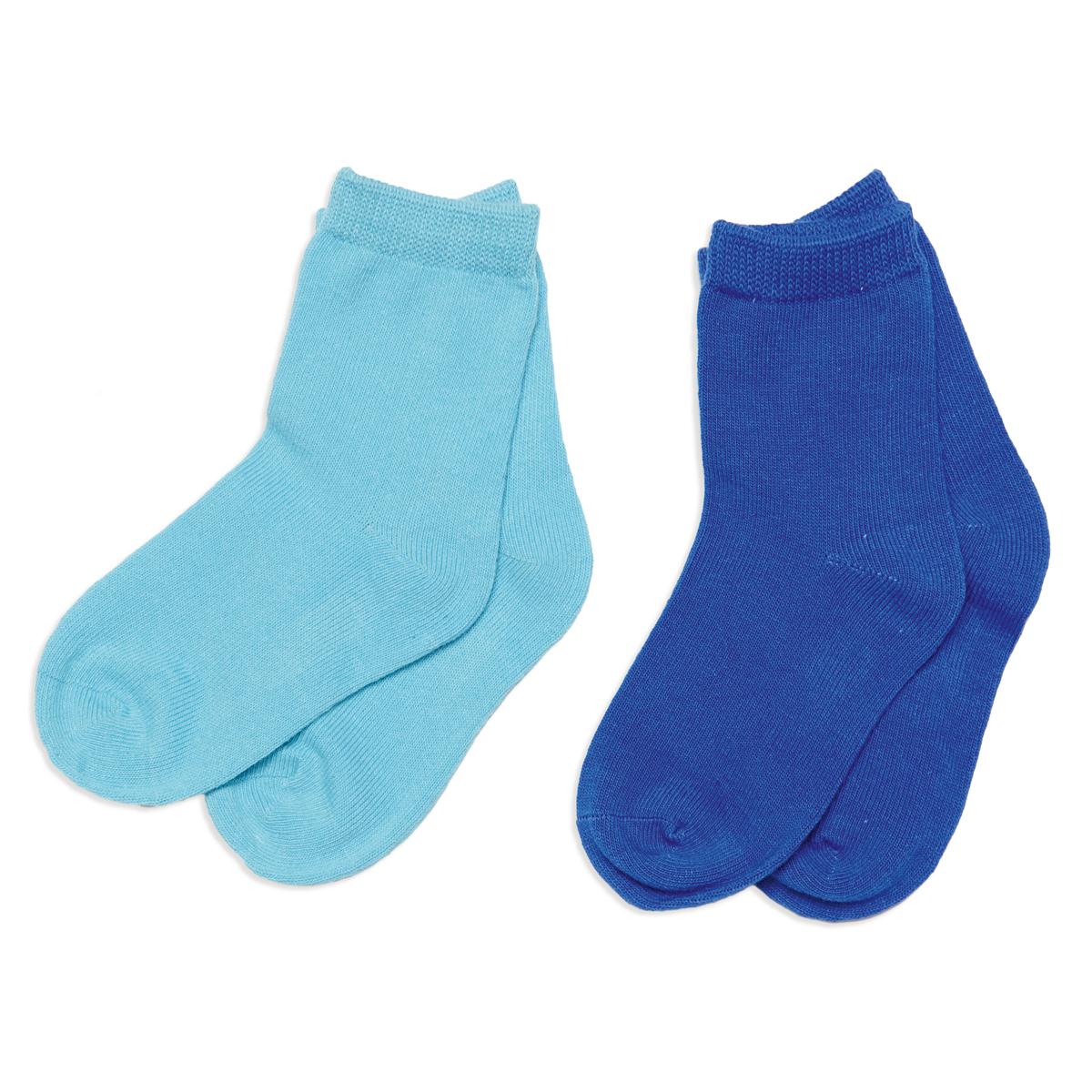 Носки  , 2 пары в комплекте 347030