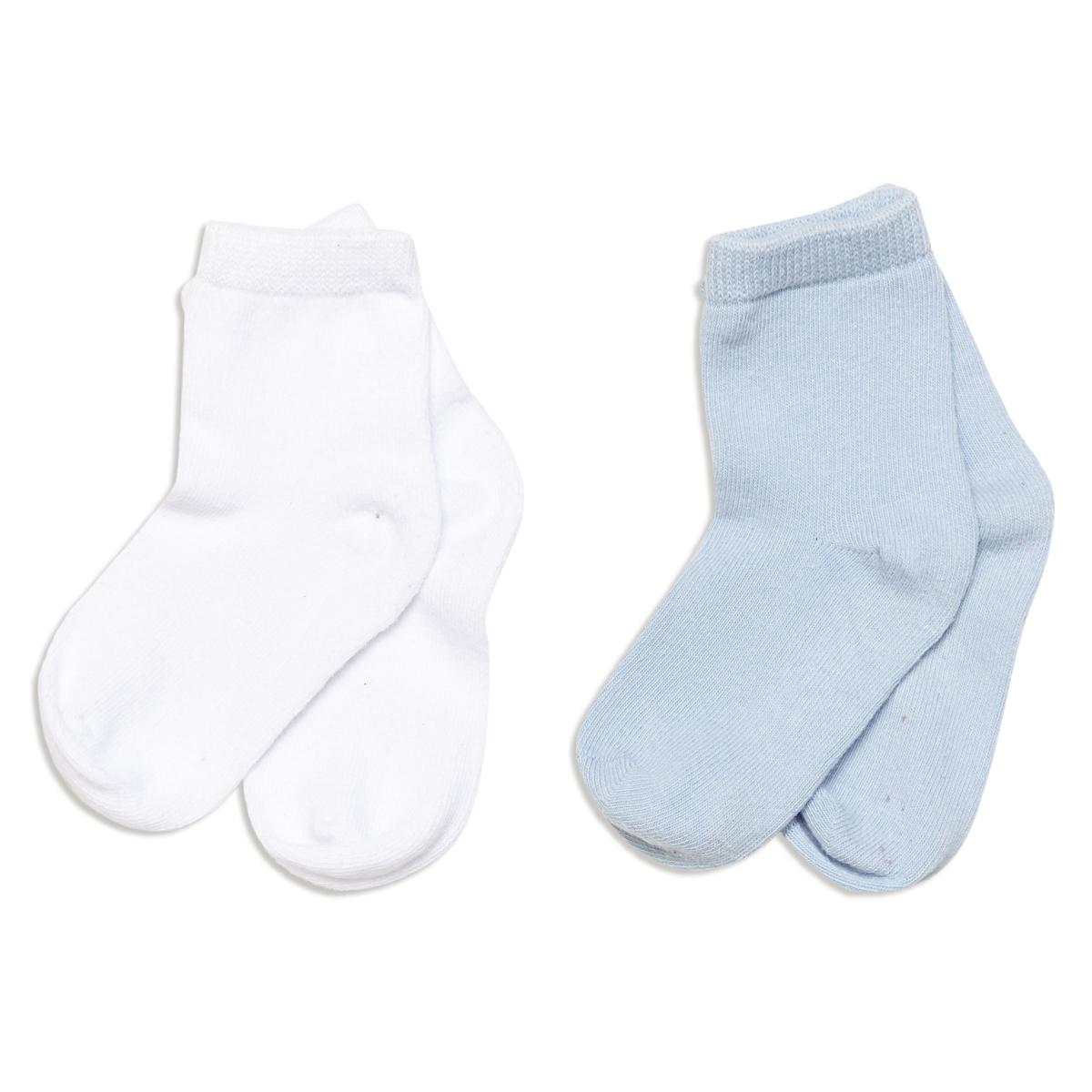 Носки  , 2 пары в комплекте 347073