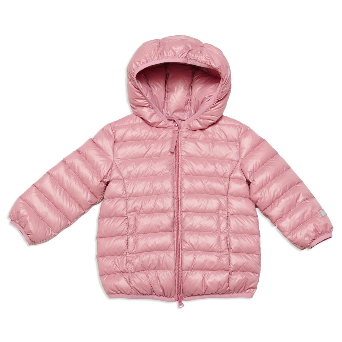 Куртка детская текстильная 348003