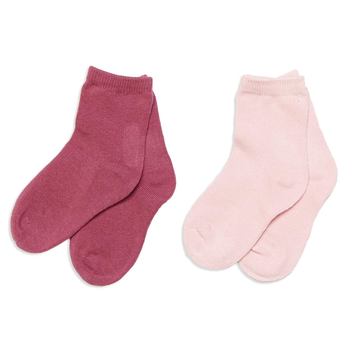 Носки  , 2 пары в комплекте 348037