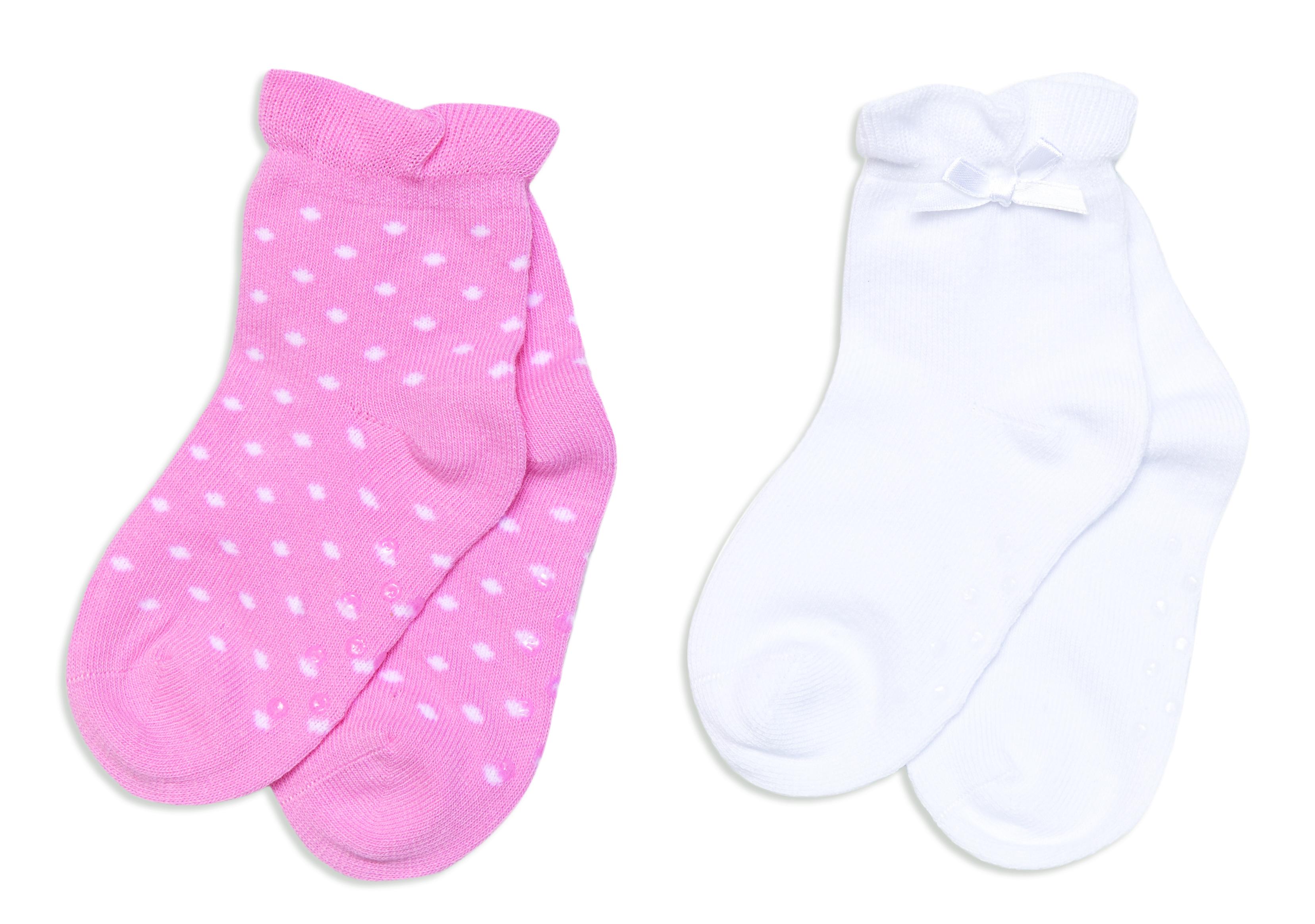 Комплект: носки, 2 шт. 348038