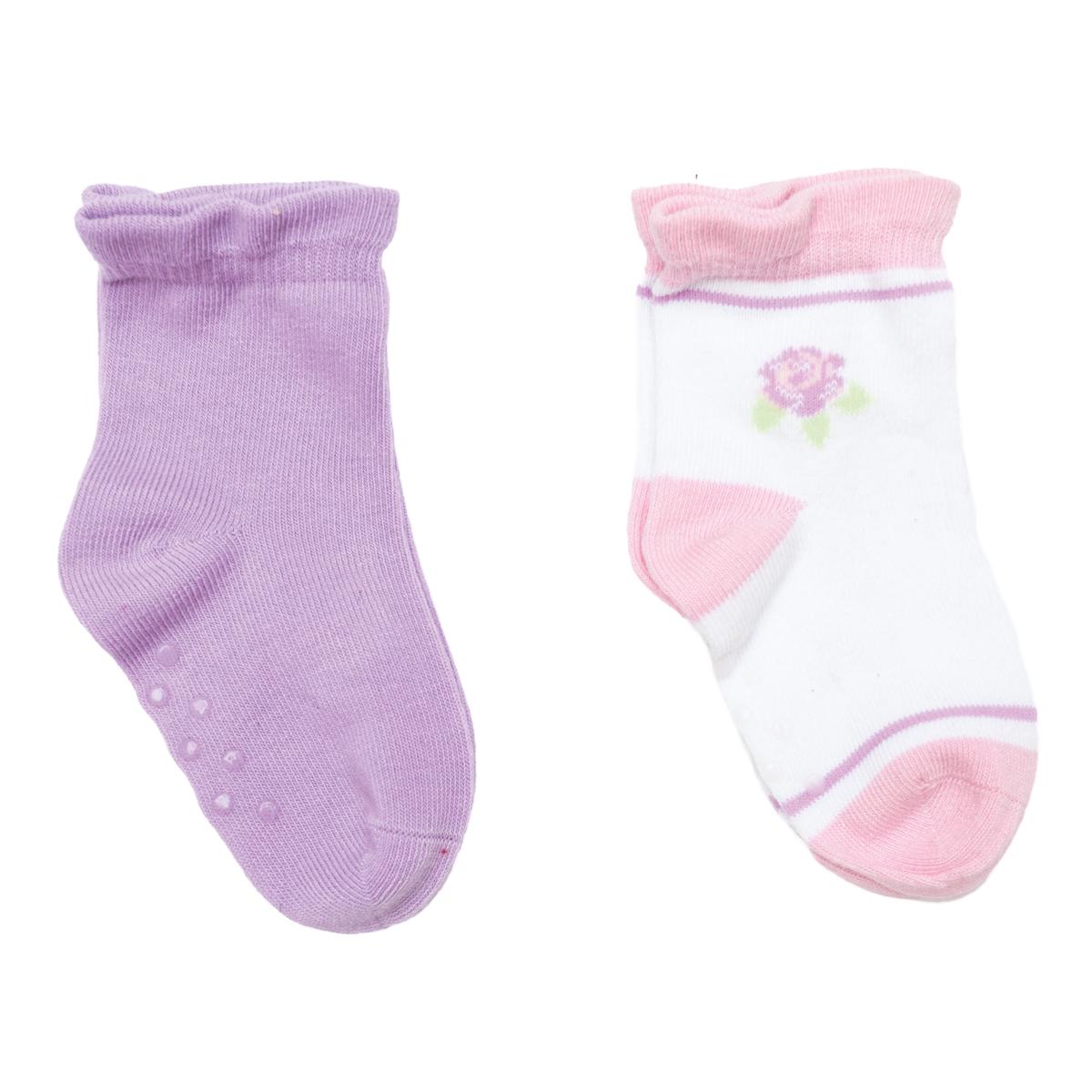 Носки  , 2 пары в комплекте 348082