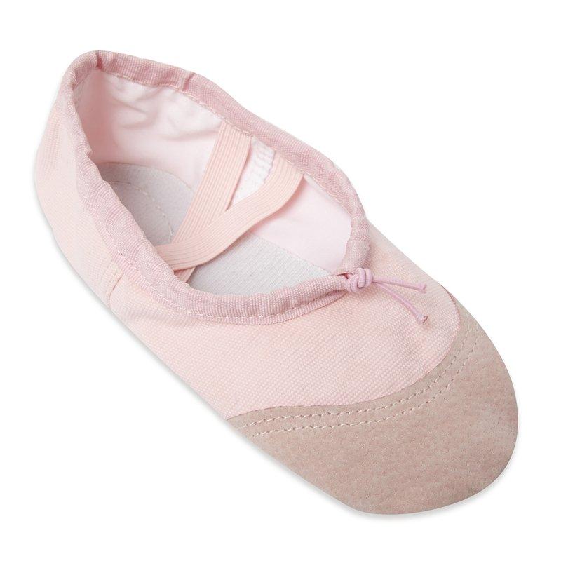 Туфли текстильные 349017
