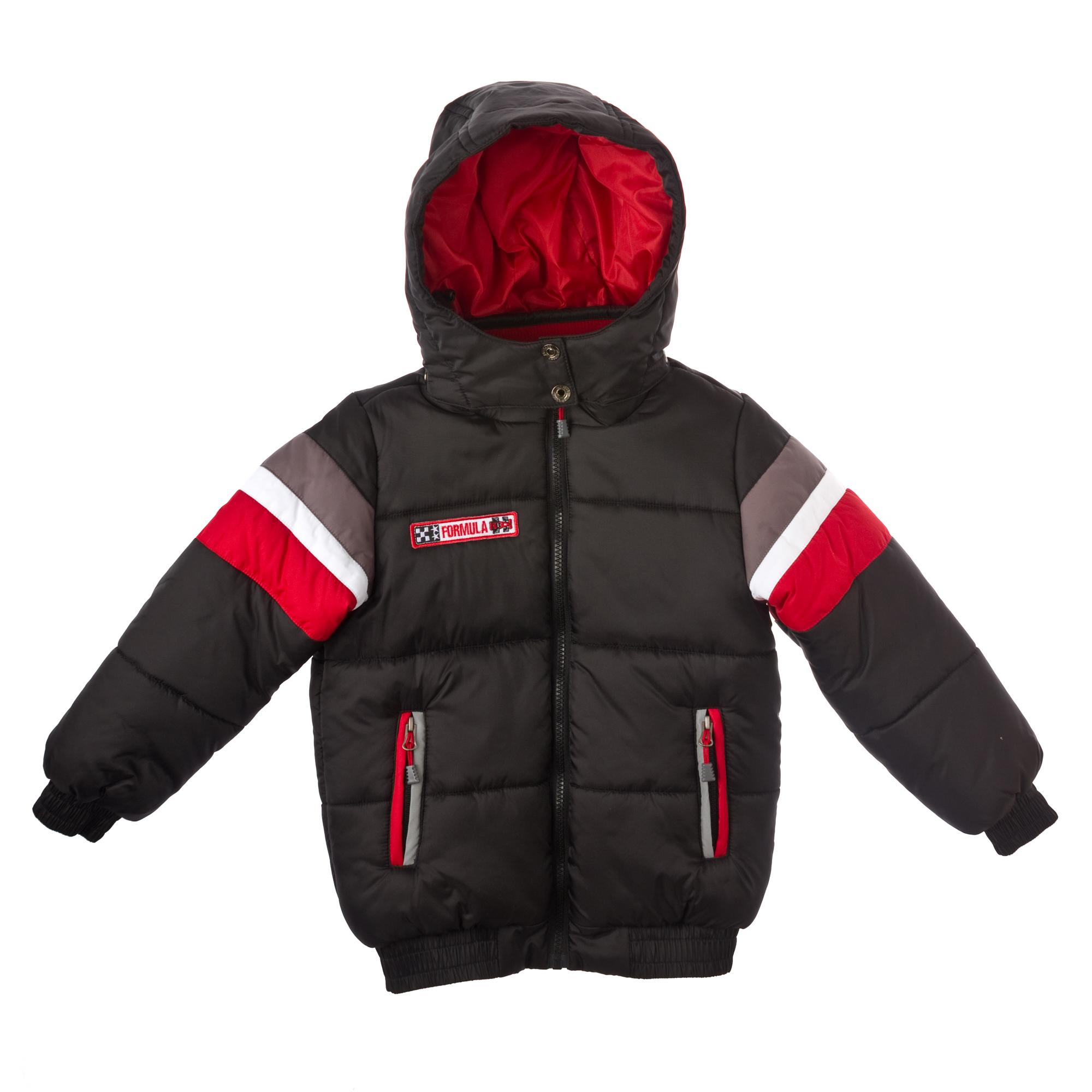 Куртка 351001