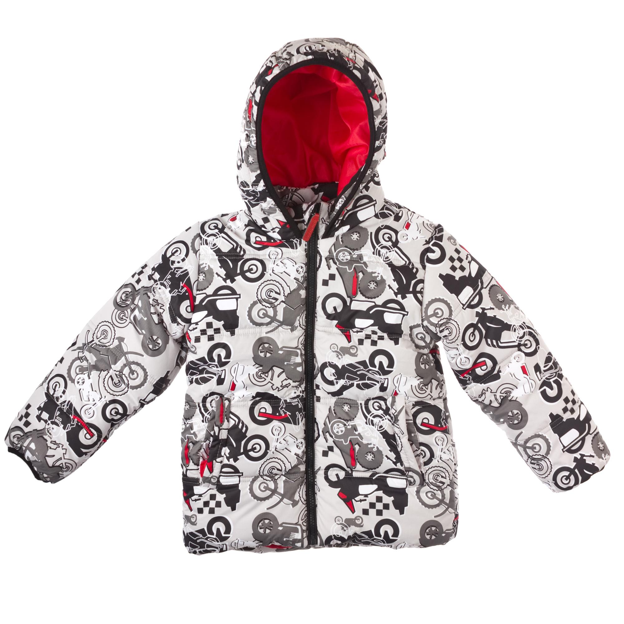 Куртка 351002