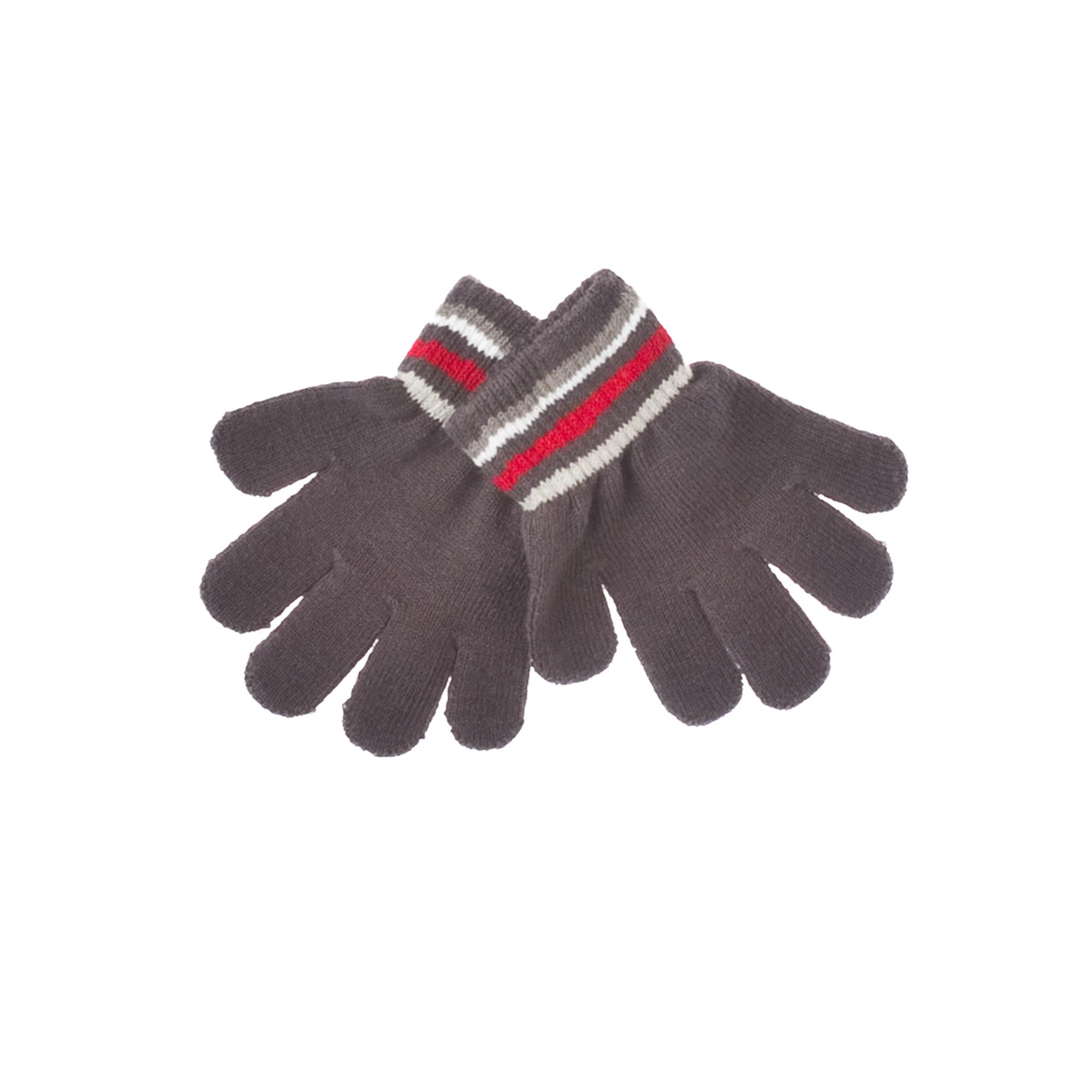 Перчатки 351032
