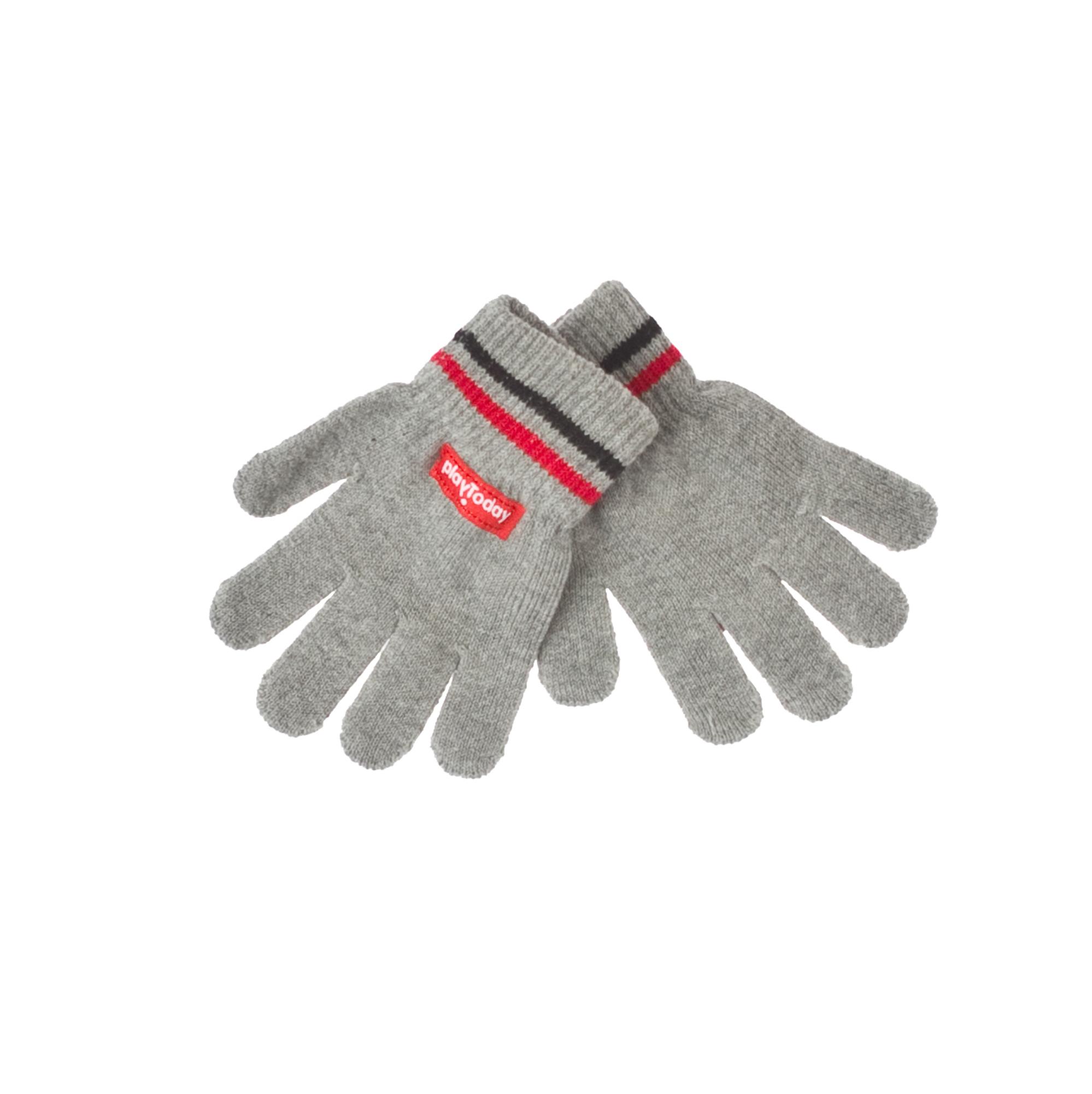 Перчатки 351033