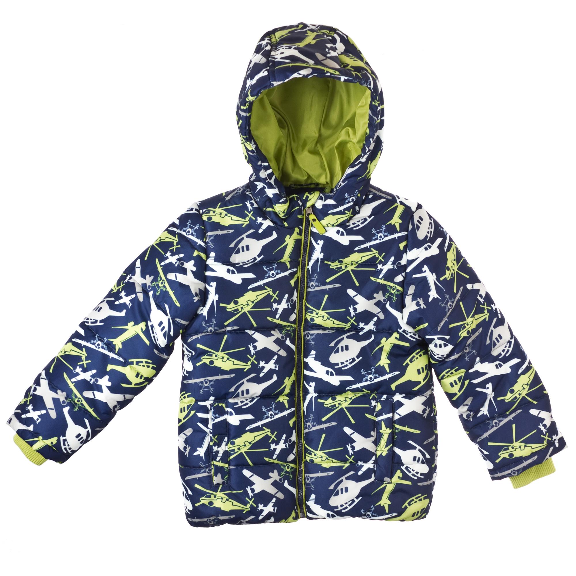 Куртка 351045