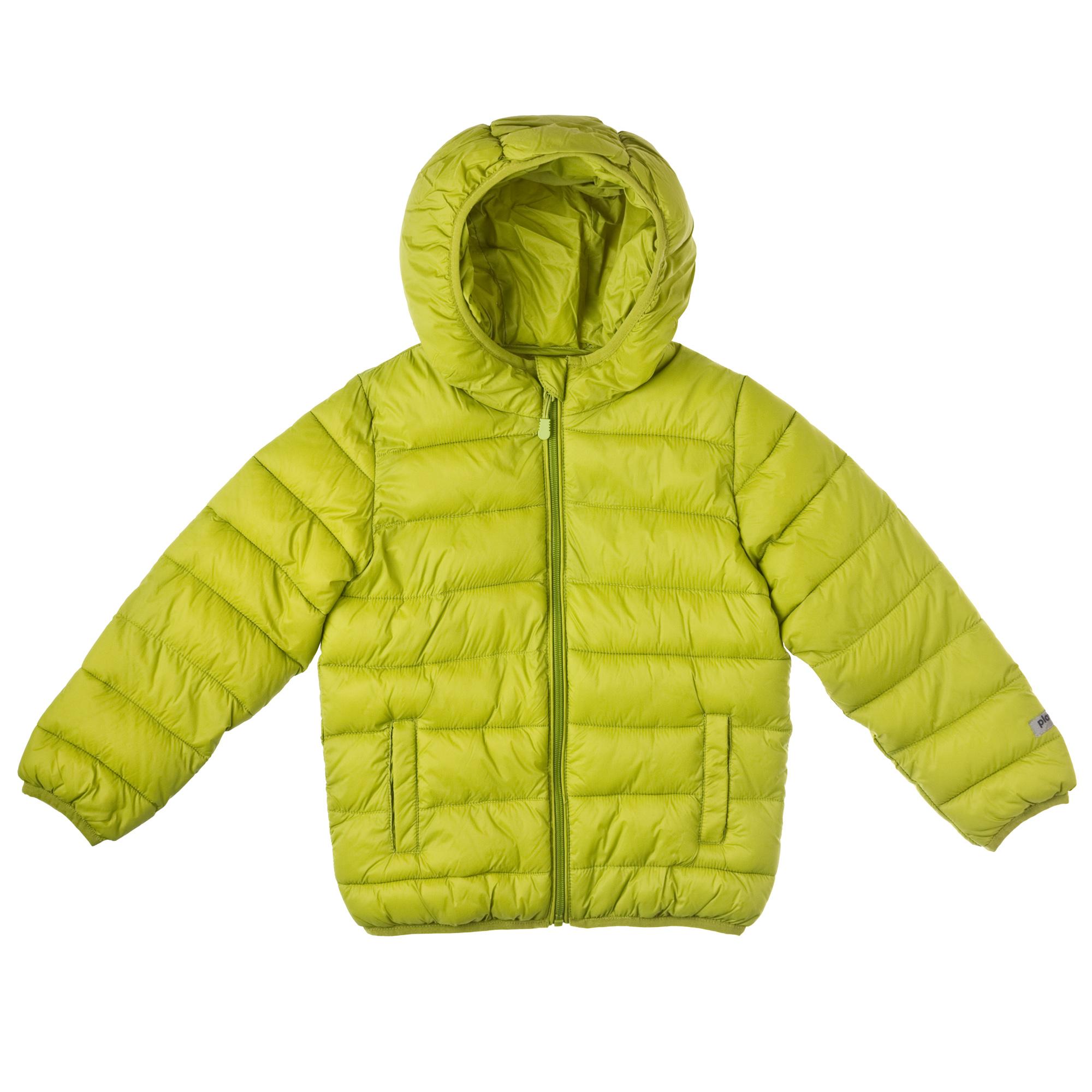 Куртка 351046