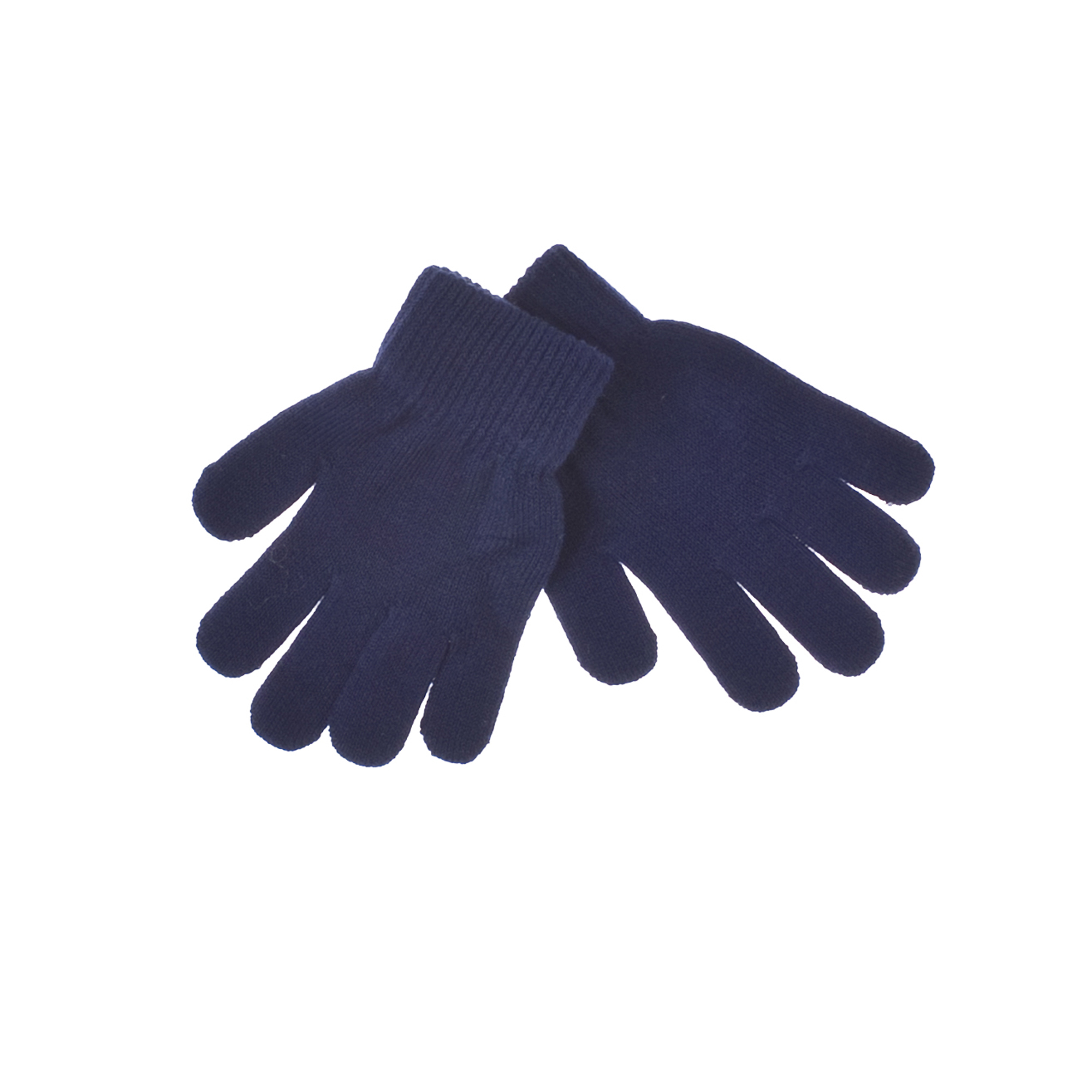Перчатки 351076