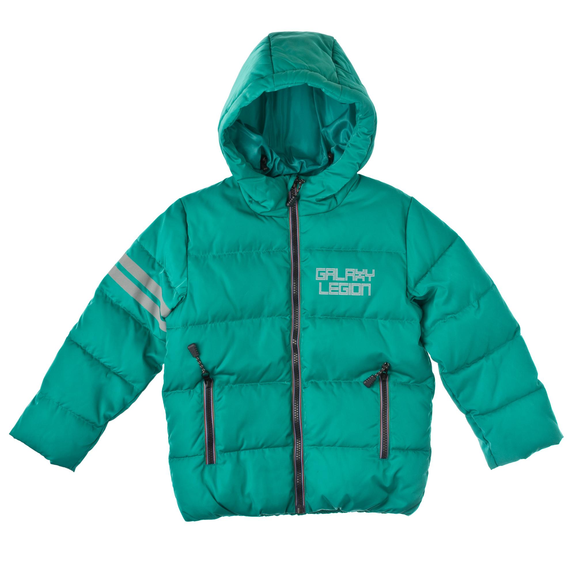 Куртка 351085