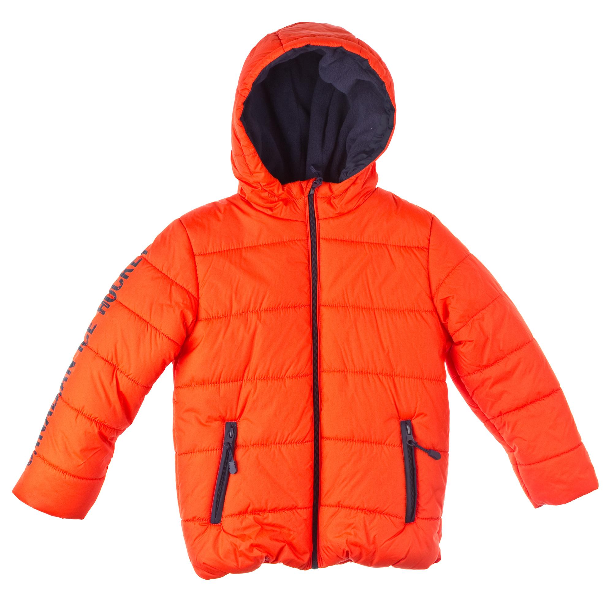 Куртка 351121