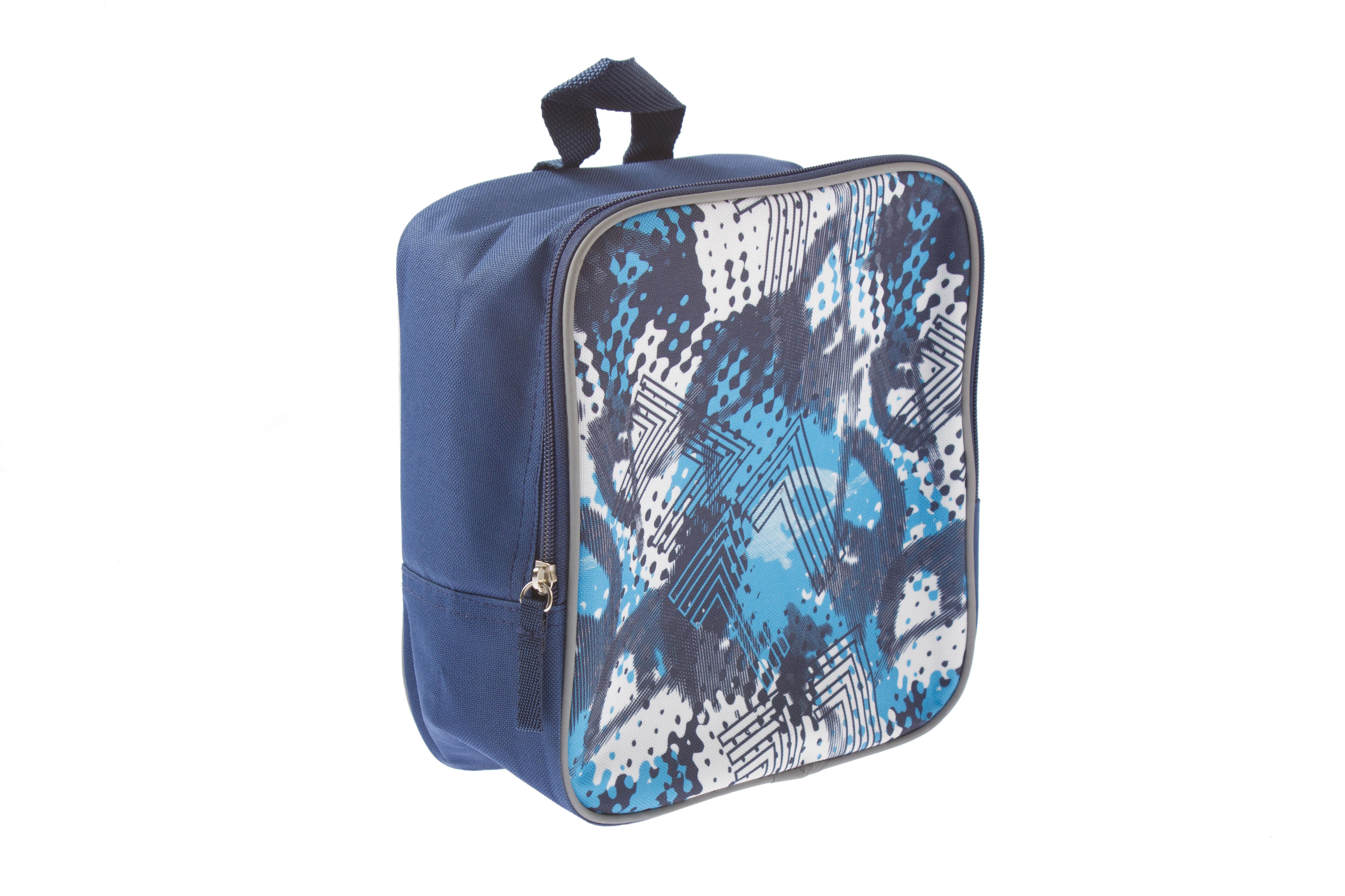 Рюкзак 351501