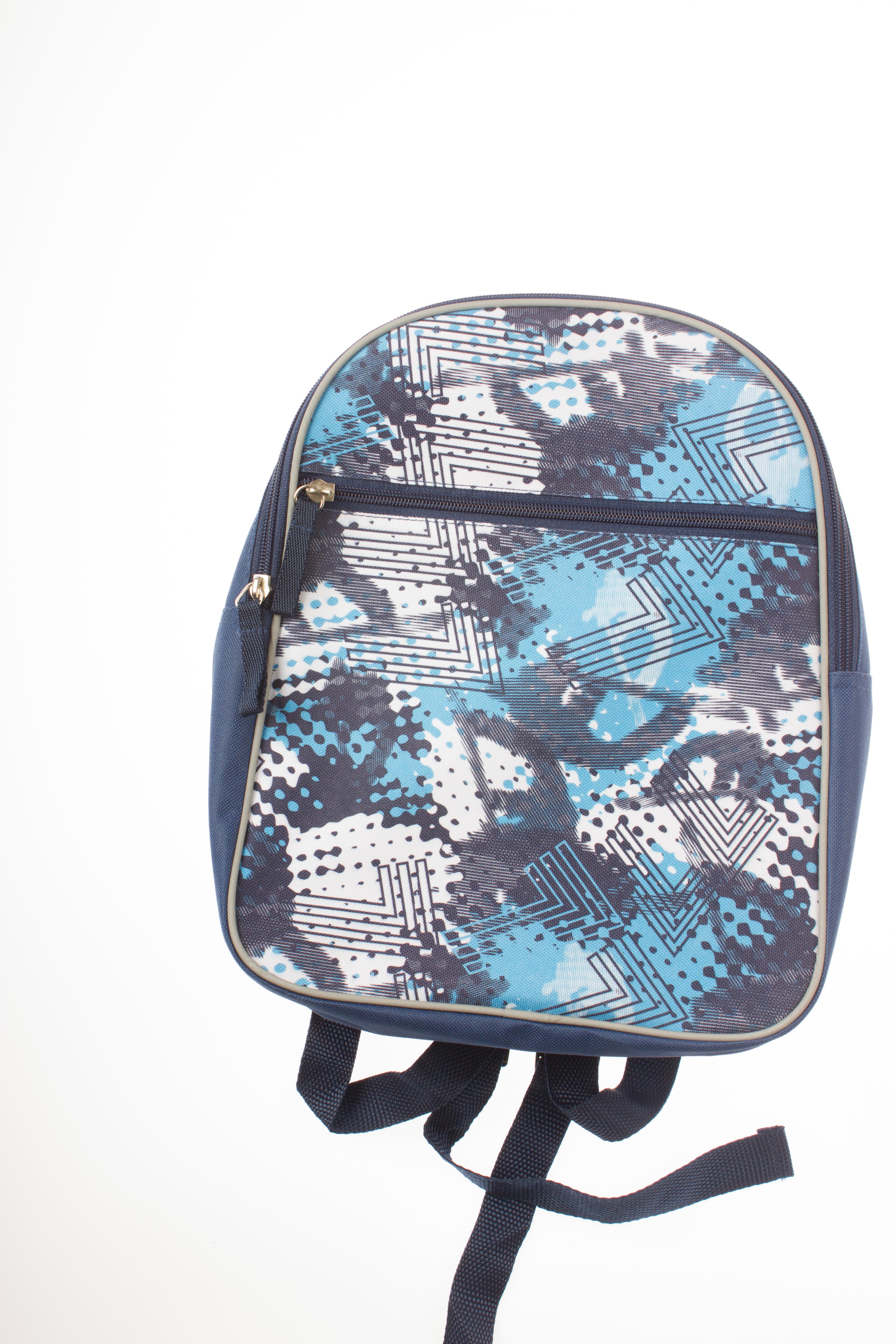 Рюкзак  351502