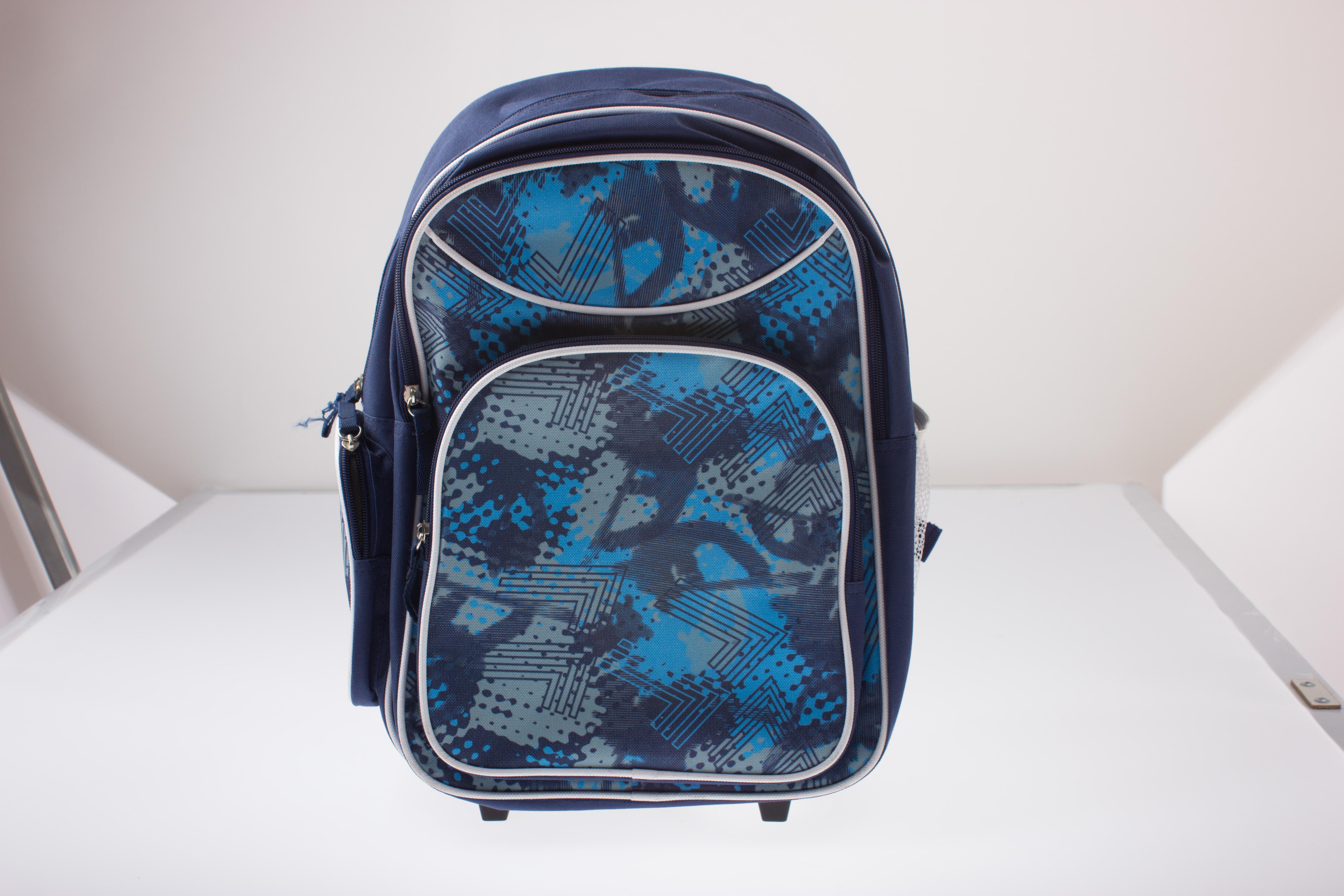 Рюкзак  351503