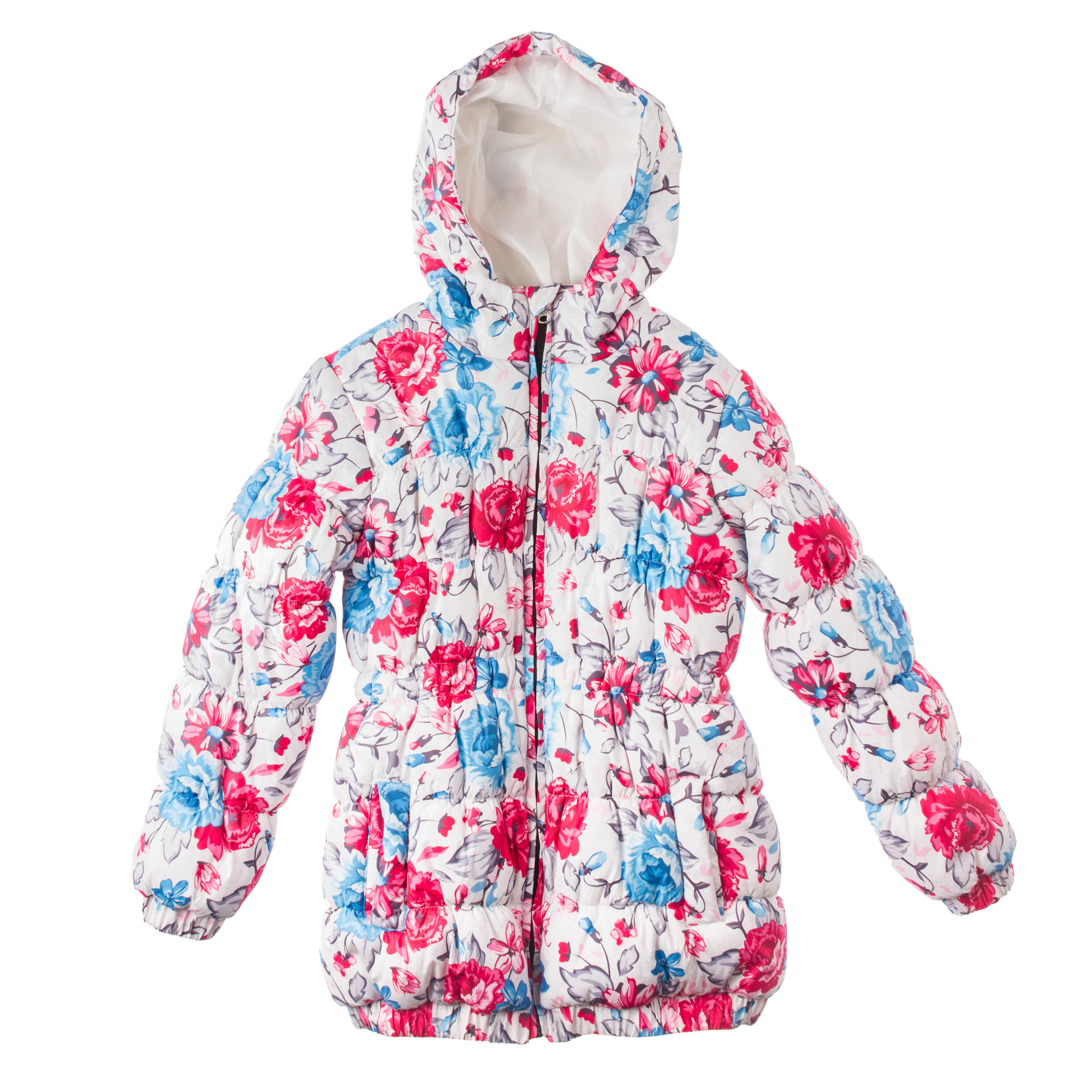 Куртка 352081