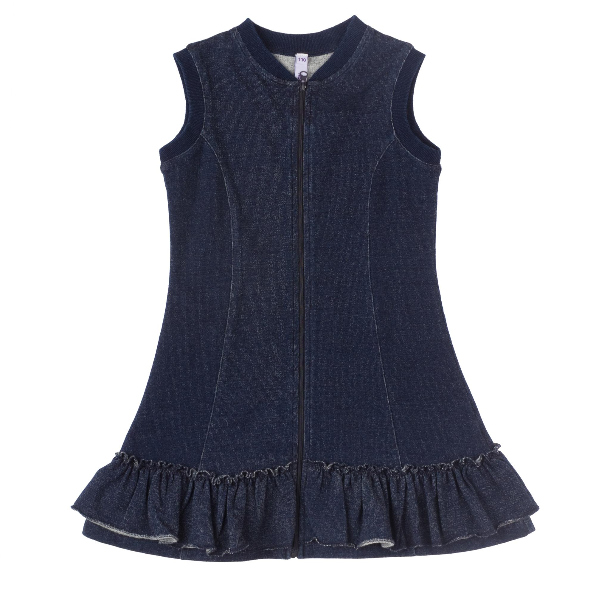Платье 352105