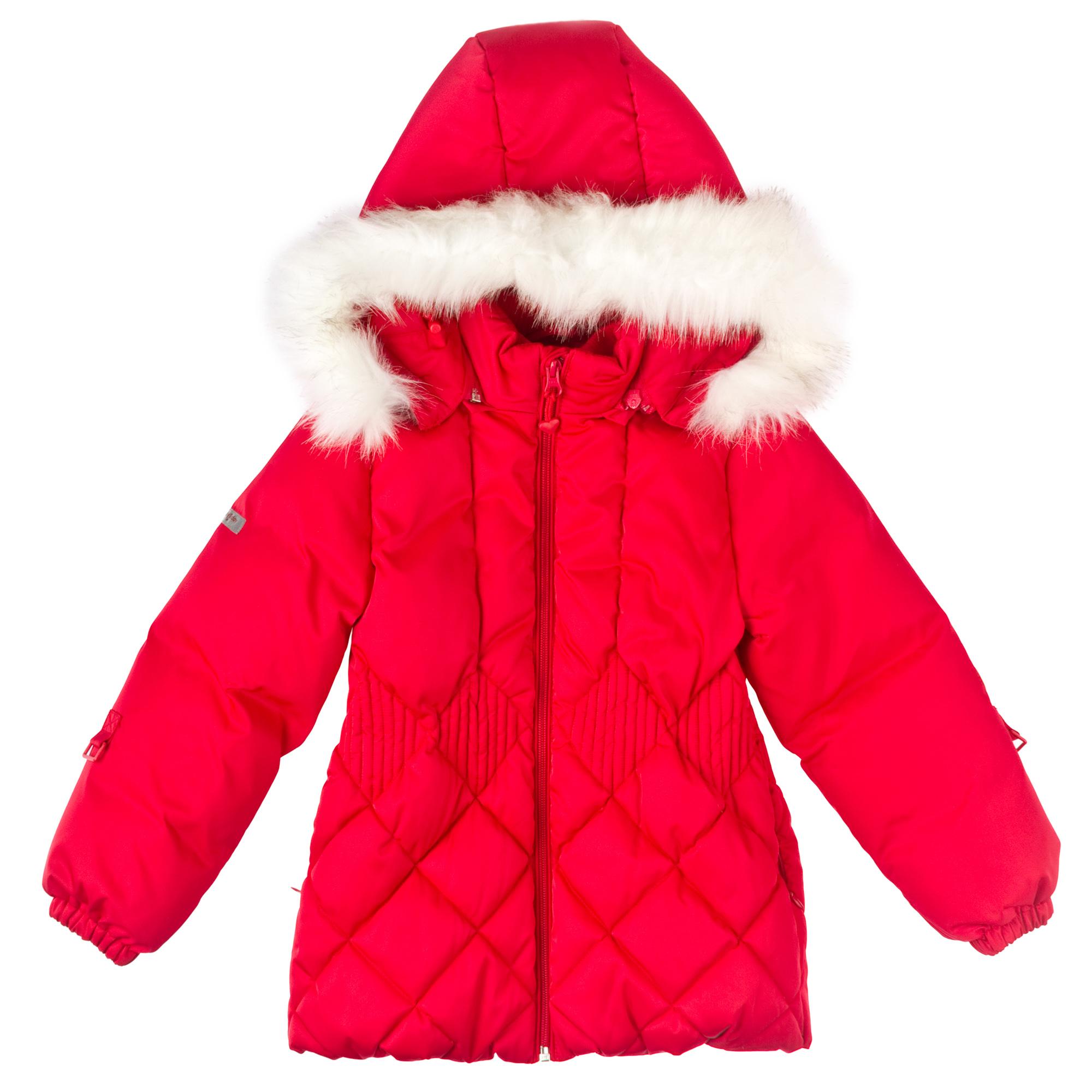 Куртка 352110