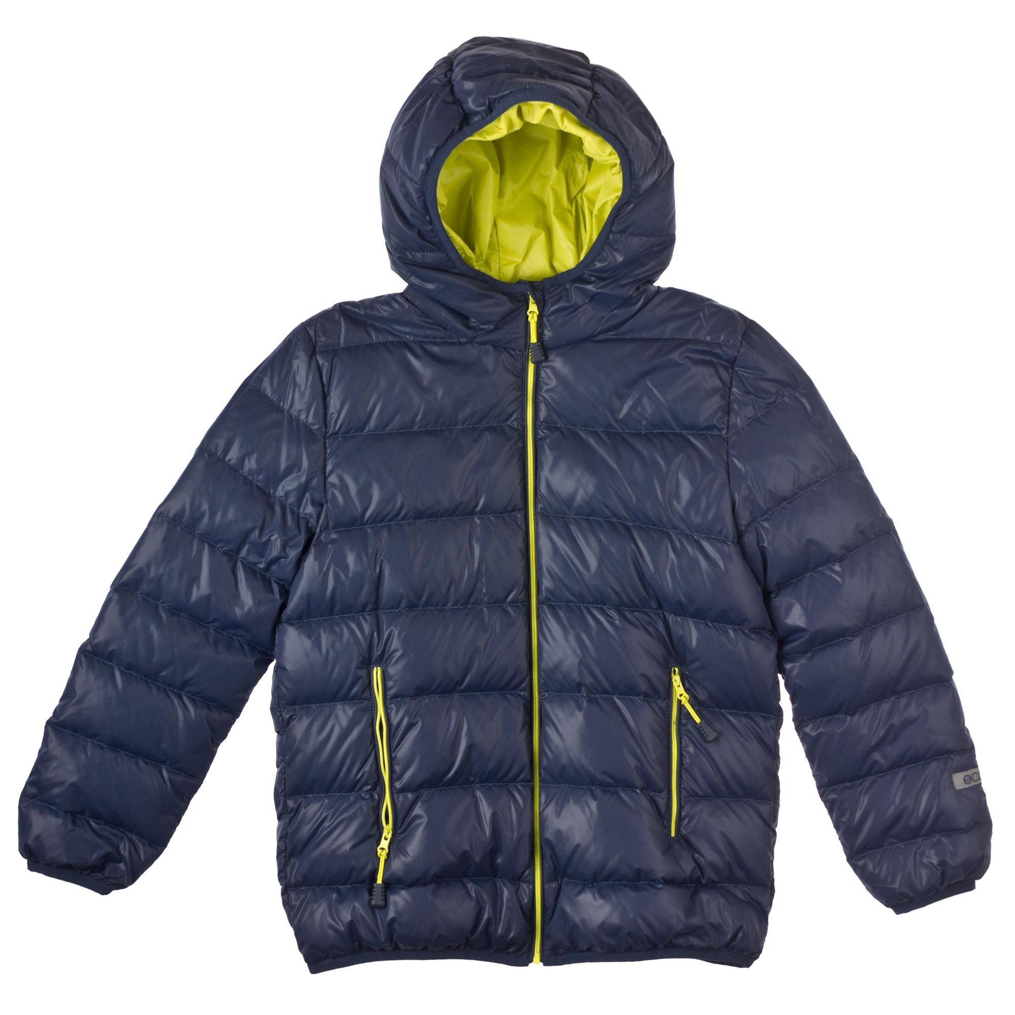 Куртка 353037