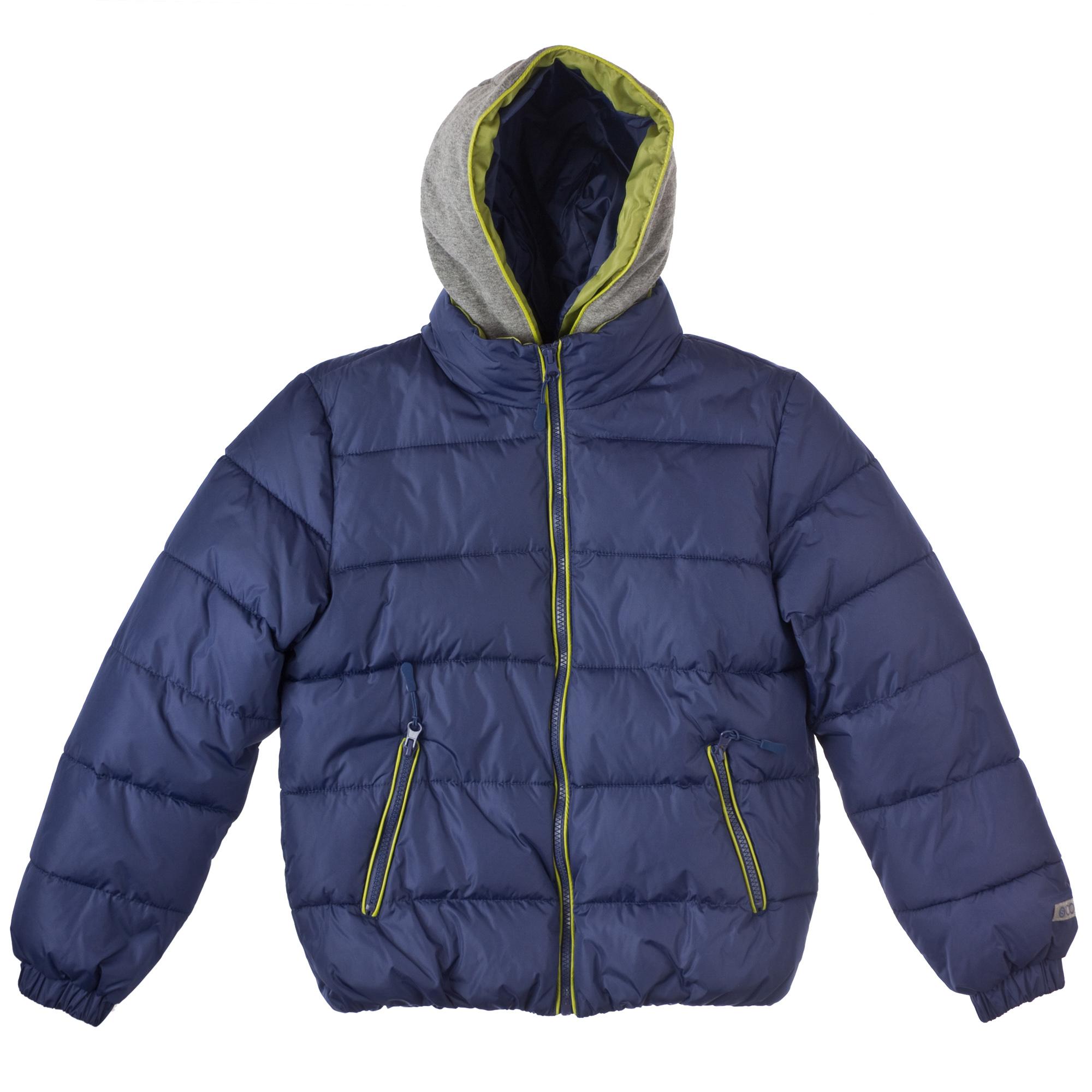 Куртка 353060