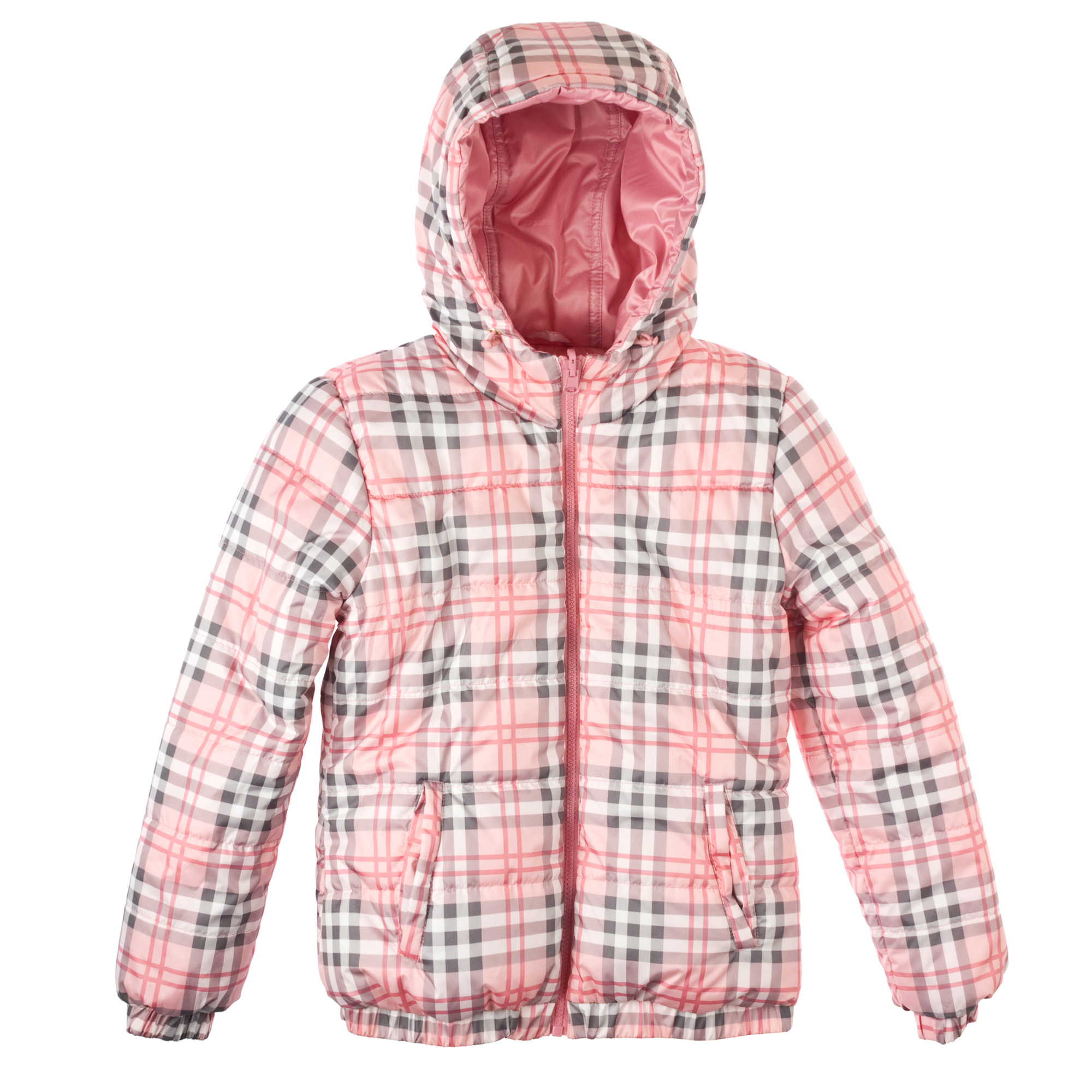 Куртка 354038