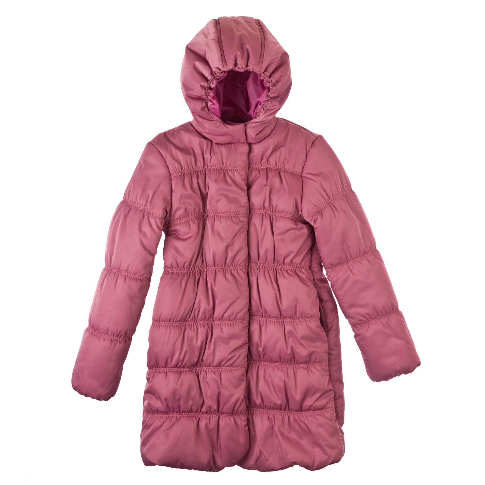 Пальто 354039