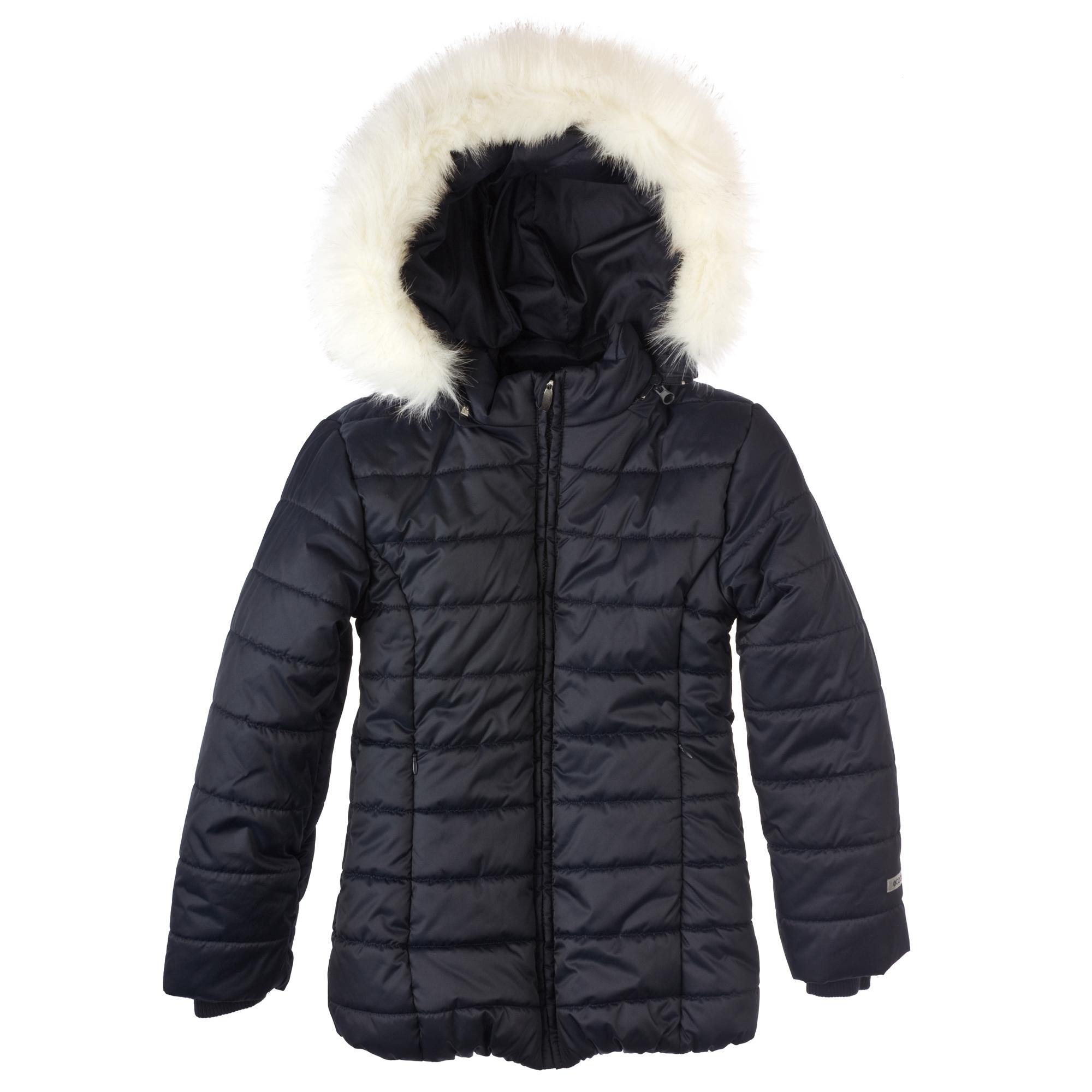 Куртка 354091