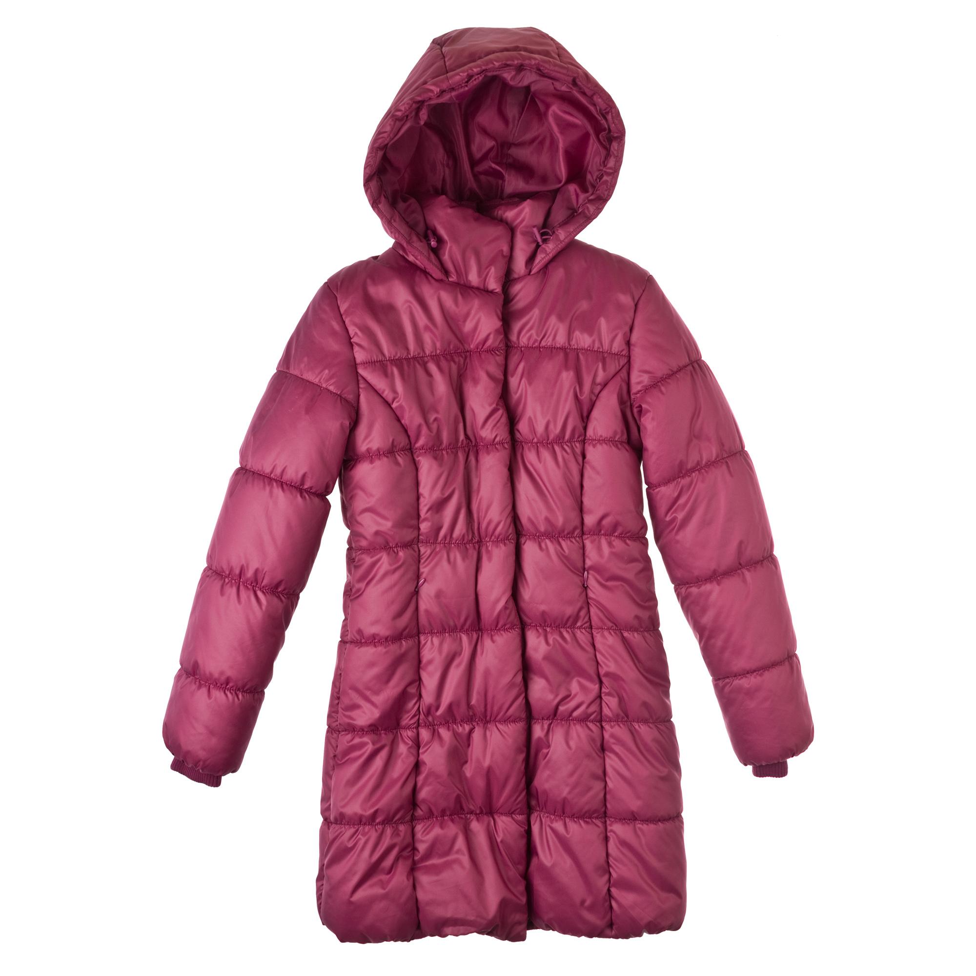 Пальто 354093