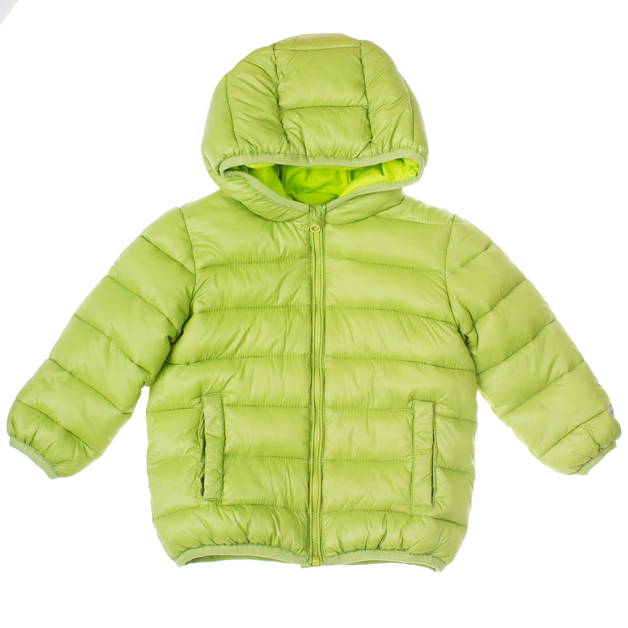 Куртка 357002