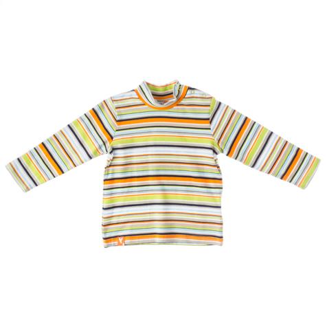 357019 футболка длинный рукав 357019