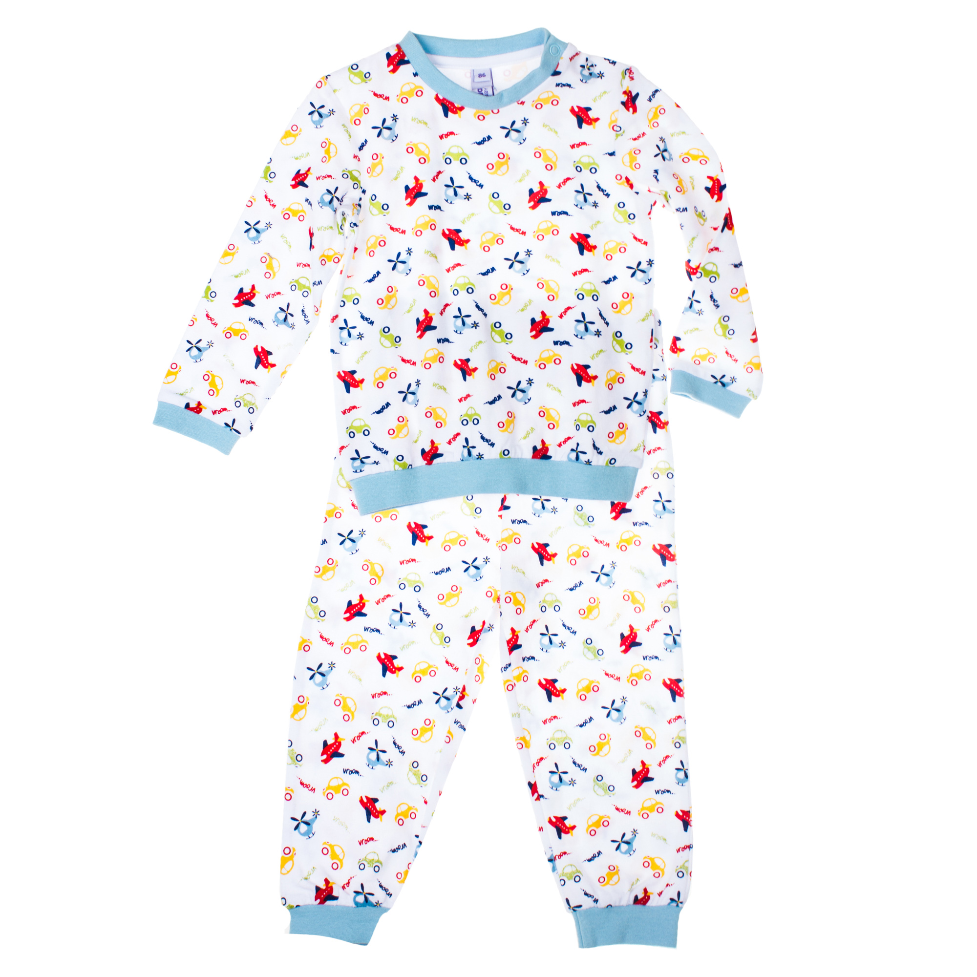 Пижама 357024