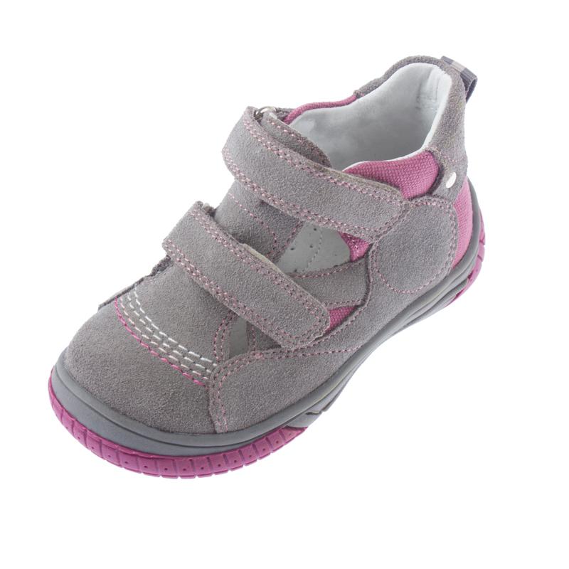 Ботинки 358210