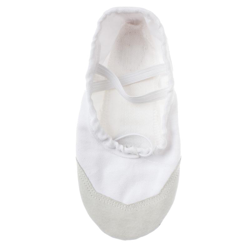 Туфли спорт (обувь) 359026