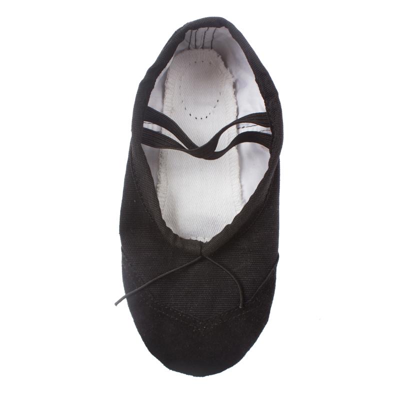 Туфли спорт (обувь) 359028
